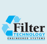 Filter Technology Engineered Systems