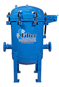 filter-bag-systems