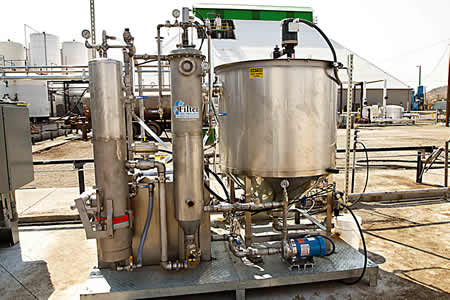 water-filtration-system